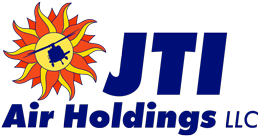 JTI Air Holdings LLC